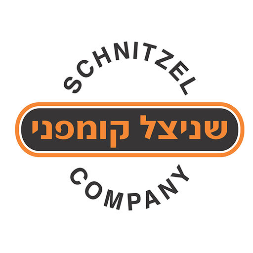 Schnitzel Company - Food Delivery in Ramat Gan