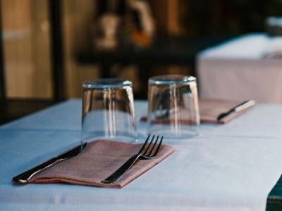 מסעדות ברמת גן שניצל קומפני משלוחי אוכל ברמת גן