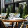 <h3>איך כדאי לבחור מסעדות ברמת גן? </h3>